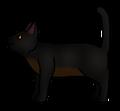 Miniatuurafbeelding voor de versie van 4 mei 2014 om 12:24