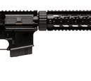 Зброяр Z-15