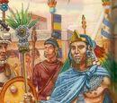 Тлатоани