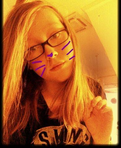 File:Kitty alexia.jpeg