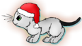 Thumbnail for version as of 13:55, December 25, 2011