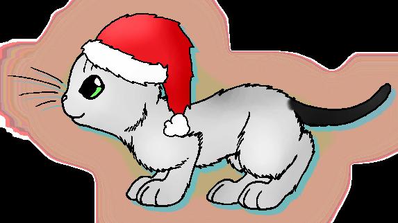 File:ChristmasMoony.png