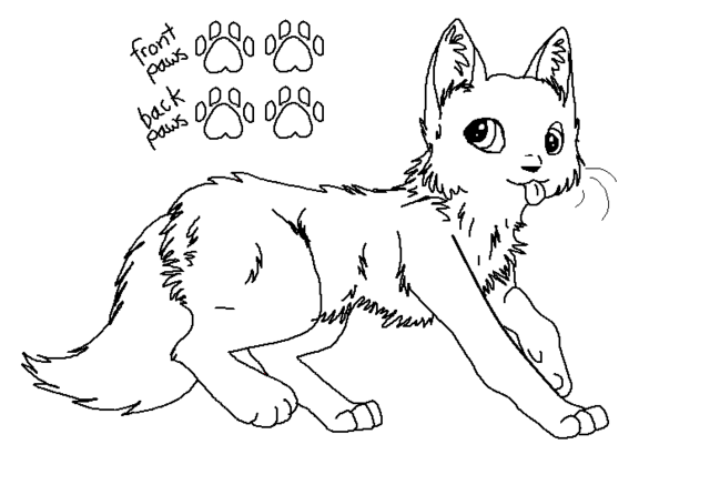 File:Splash'slineart.png