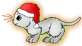 Thumbnail for version as of 15:24, December 25, 2011