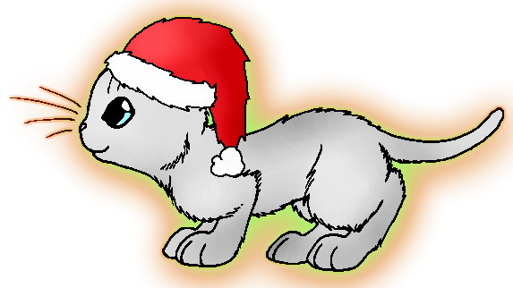 File:ChristmasSilvery.png