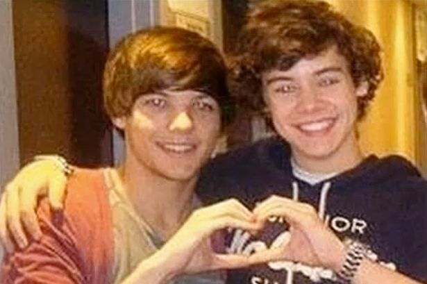 File:Aww louis and harry 2010.jpg