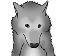 Silverwhisker/The Smallest Wolf