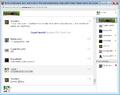 Thumbnail for version as of 21:25, September 18, 2012
