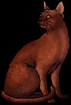 Russetfur.adult