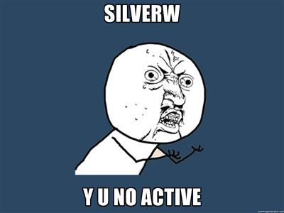 File:Y u no active.jpg