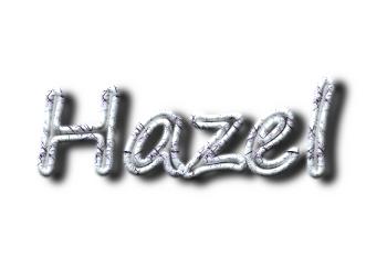 File:Hazel.png