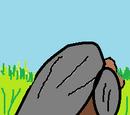 Klippenfels