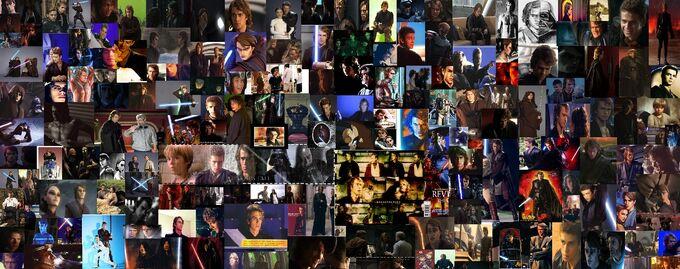 Anakin-Collage-2-anakin-skywalker-29025532-1718-680