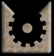TimeClan symbol