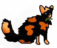 File:Cherrypaw.png