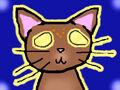 Thumbnail for version as of 21:03, September 16, 2010