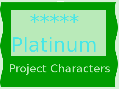File:Projectcharacter5star.png
