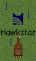 File:Hawkstar.png