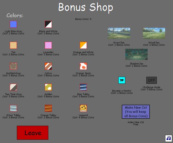 File:Bonusshop.png