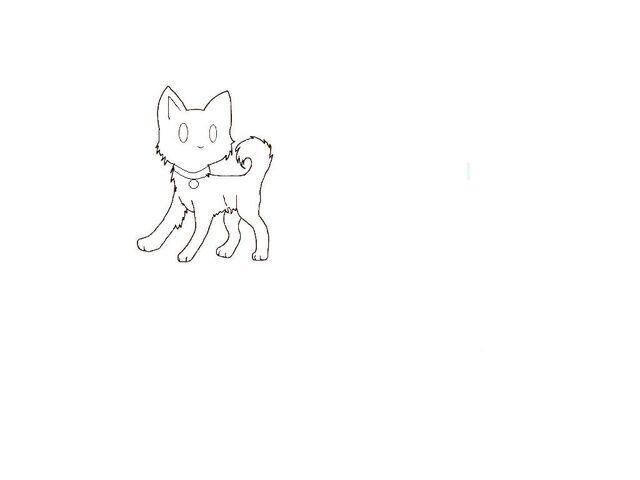 File:Kittypet.JPG