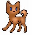 Gingercat