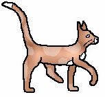 File:Lilypaw2.short.fm.png