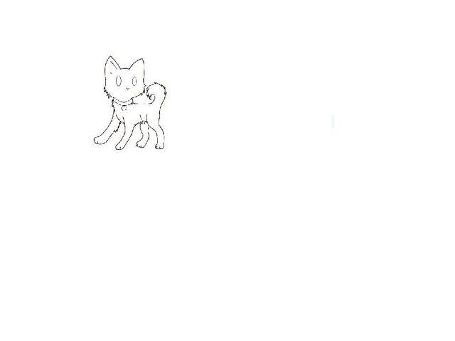 File:Kittypet kit.JPG