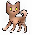 Fuzzytail(SC)