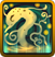 File:AncientGuardian icon.png