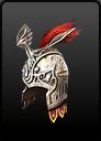HelmOfRetalliation icon