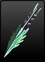 CorruptionCast icon