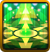 ElementalSustenance icon