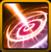 WhipOfFlames icon