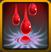 File:ShieldOfPurity icon.png