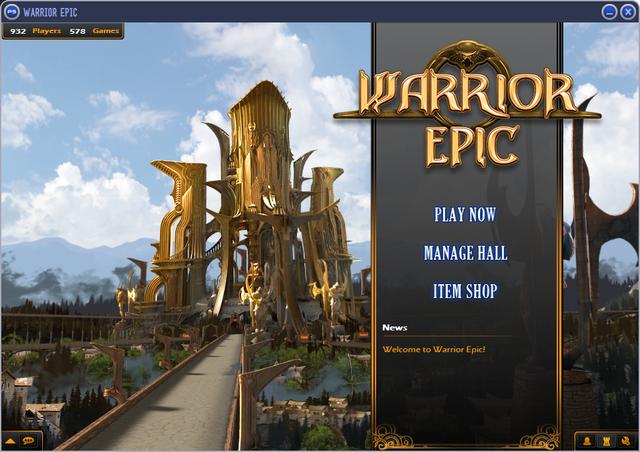File:Main menu-interface.png