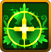 File:Cure icon.png