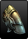 File:SpiritboundGuard icon.png