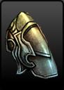 SpiritboundGuard icon