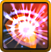 File:MagnanimousProtector icon.png