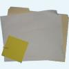 File:Emblem-Archives.png