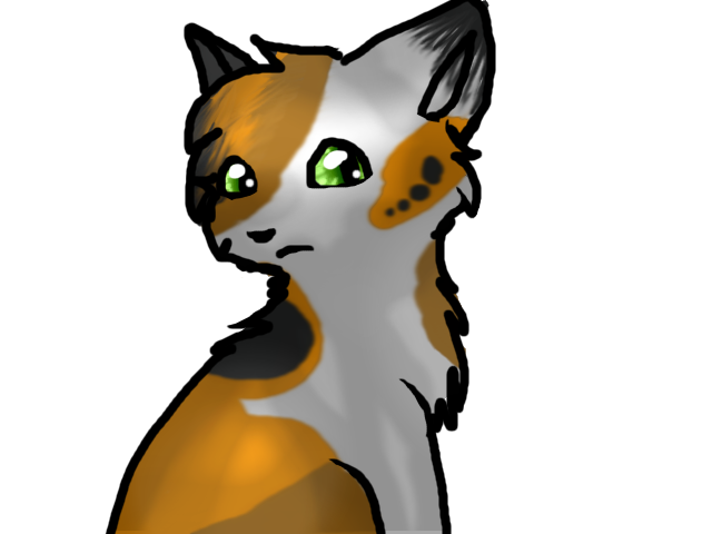 File:Ivypaw.png