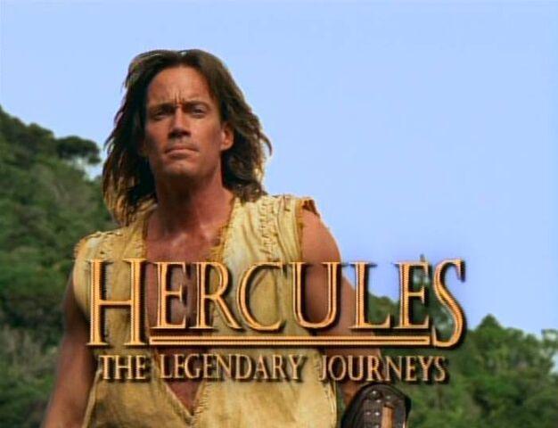 File:Herc Logo.jpg