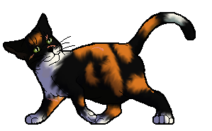 File:Tawnypelt.queen.png