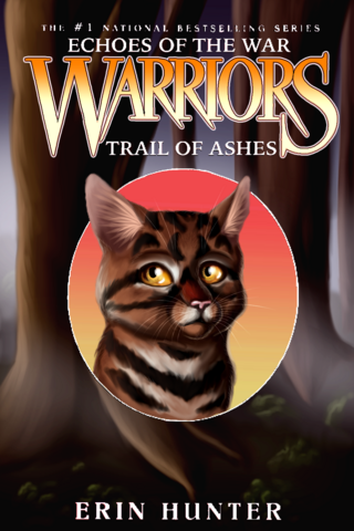 File:Trail of Ashes.png
