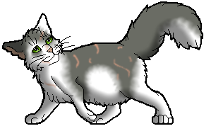 File:Hazeltail.queen.png