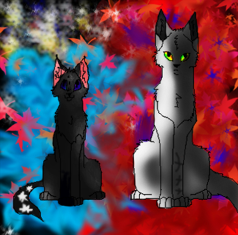 File:Lionflame and Brightfang light and dark-Recovered.png