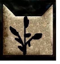 File:FernClan Crest.jpg