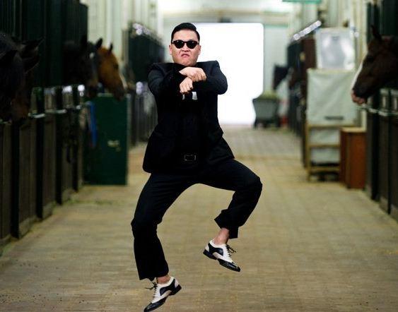 File:Gangnam.jpg