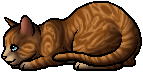 File:Thornclaw.kit.png