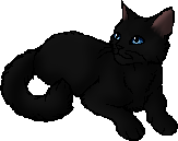 File:Shimmerpelt (CP).star.png